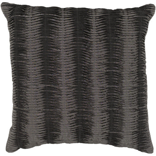Surya Alluring Accordian Throw Pillow