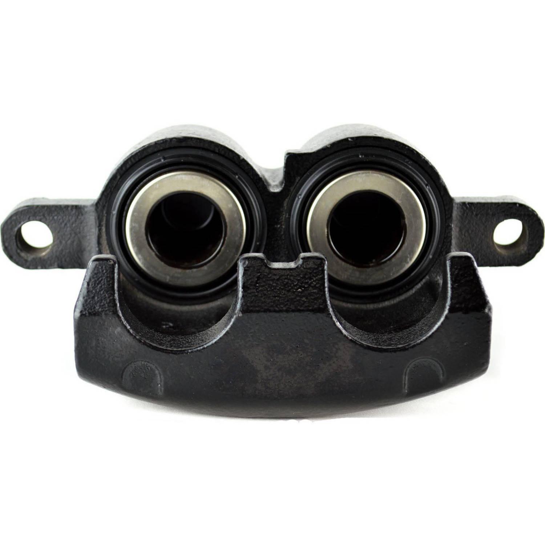 Centric Brake Caliper, #141-51616 (CC)