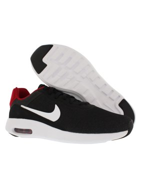 9441856022ff2 Product Image Nike Air Max Modern Essential Running Men s Shoes Size