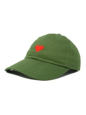7c772bd45f85 Womens Hats - Walmart.com