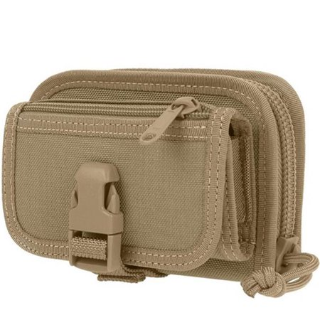 Maxpedition Rat Wallet - Khaki