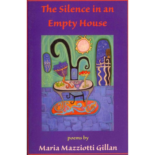 The Silence in an Empty House