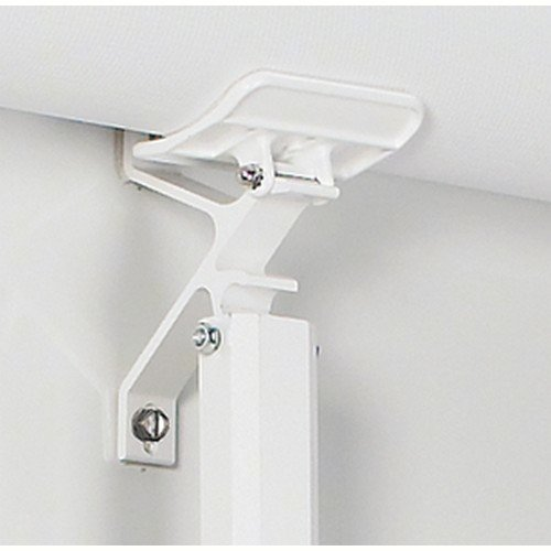Carefree of Colorado Automatic RV Awning Support - Walmart.com