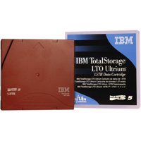 LTO5 1.5/3 TB SPECIAL SOURCING SEE NOTES