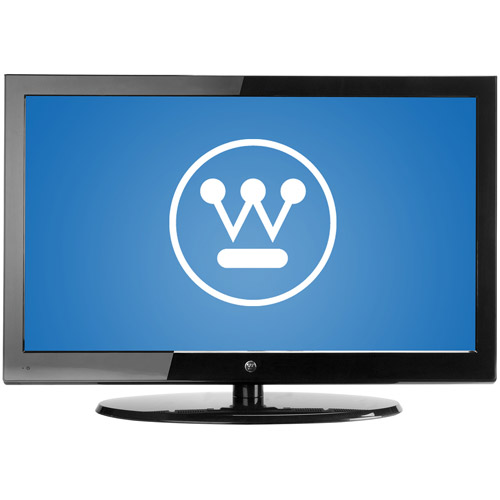 "Westinghouse 40"" Class LCD 1080p 60Hz HDTV, VR-4090"