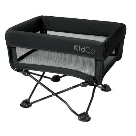 Kidco TR1001 Dreampod Portable Travel Accs Bassinet Midnight