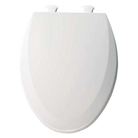 bemis toilet seat with child seat. BEMIS Toilet Seat Closed Front 18 7 8 In 1500EC 000  Walmart Com