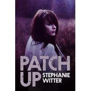 Patch Up - eBook