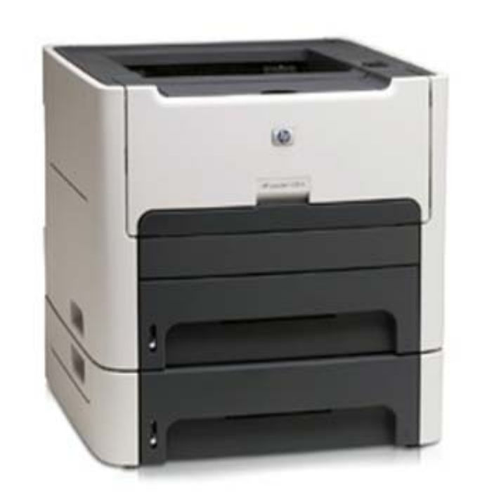 HP Refurbish LaserJet 1320TN Laser Printer (Q5930A) - Seller Refurb