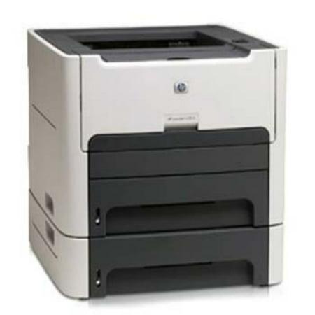 HP Refurbish LaserJet 1320TN Laser Printer (Q5930A) - Seller Refurb