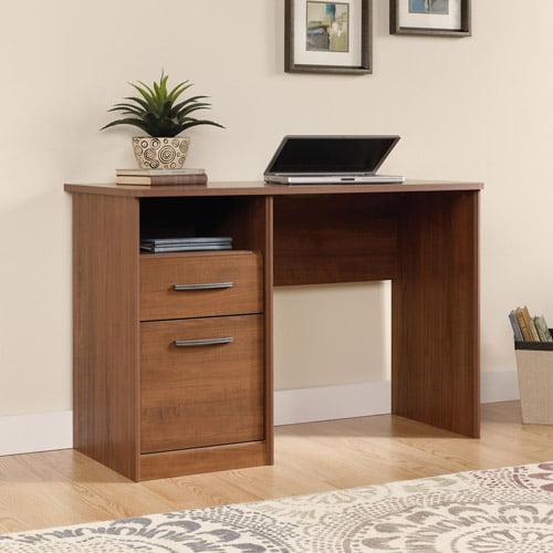 408975 Desk