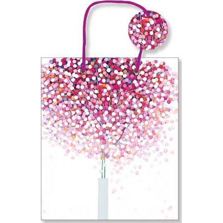 Lollipop Tree Gift Bag](The Lollipop Tree)