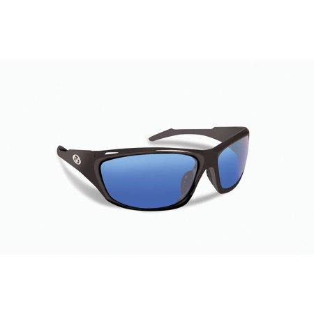 Flying Fisherman St. Croix Polarized Sunglasses (Best Sunglasses For Rc Flying)