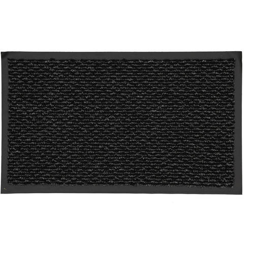 Mainstays Simply Awesome Doormat
