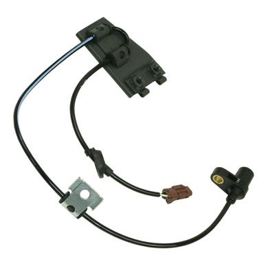 Beck Arnley 084-4128 ABS Wheel Speed Sensor