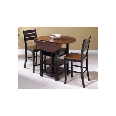 3 pc pub table set