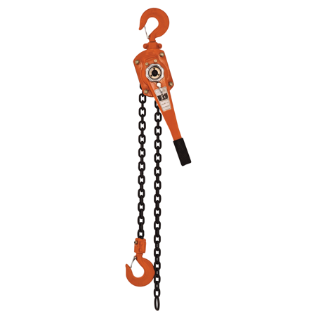 Additional Chain - 3 Ton Chain Puller