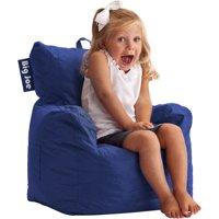 Big Joe Cuddle Bean Bag Chair, Multiple Colors