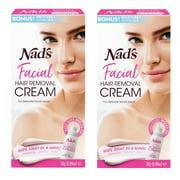Women S Hair Removal Cream Walmart Com