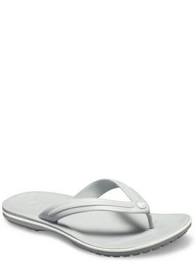 4b040fb2d5fbc Womens Shoes - Walmart.com