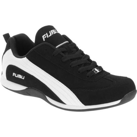 9315cd8d55b9 FUBU - Men s Hydrogen Athletic Shoe - Walmart.com