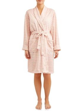 Product Image Amari – Jersey Knit Robe d633fa8b2