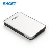 500GB 1TB 2TB HDD 2.5 USB 3.0 High-Speed External externalharddrive Hard Drives PC 110MB/S
