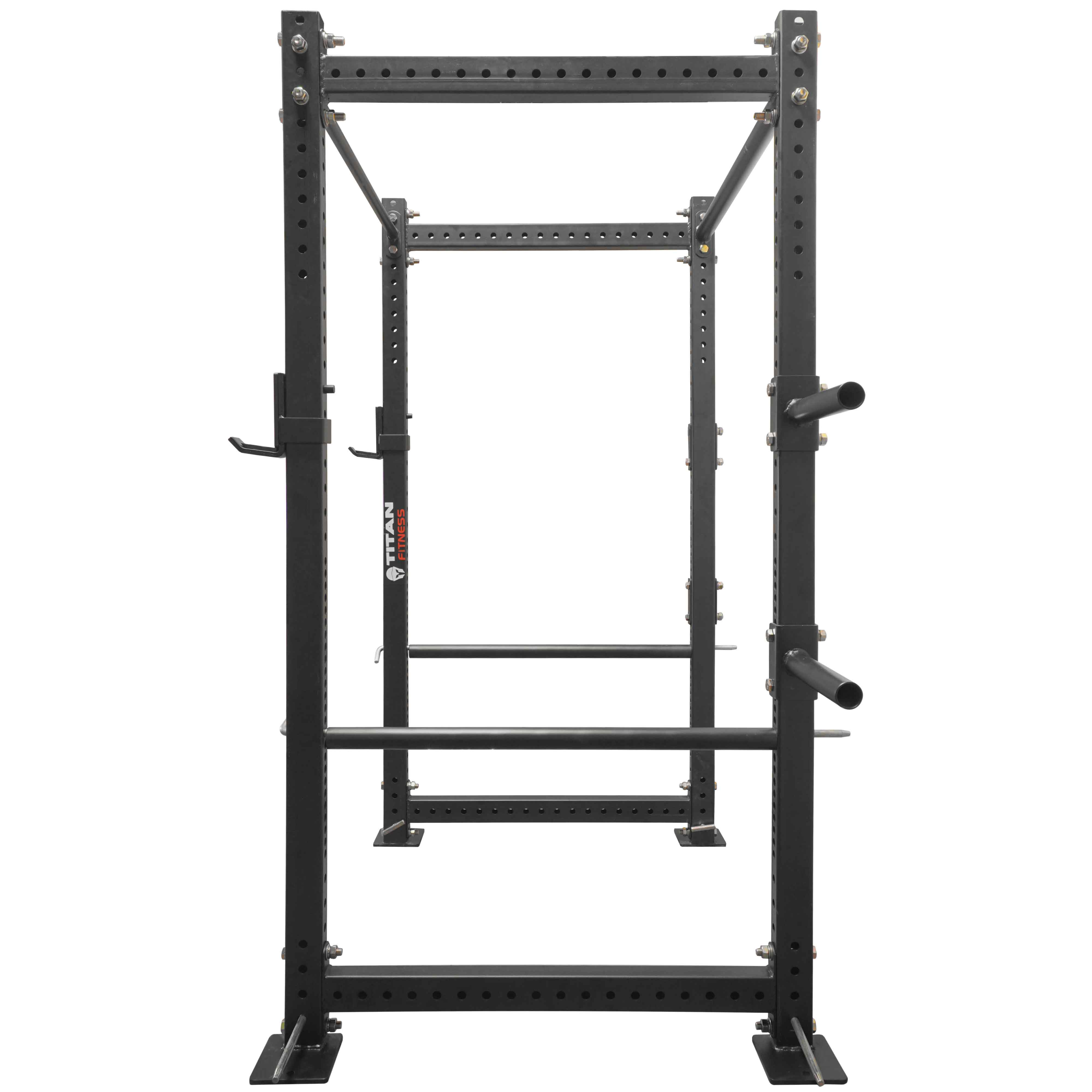flat fight for with homegym comments rack titan went r as i squat vs power t utility bench rogue