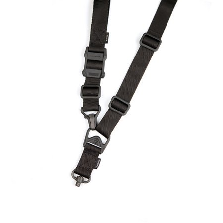 Magpul MS3 Single Quick Detach Sling Generation 2 (Best Price On Magpul Pmags)