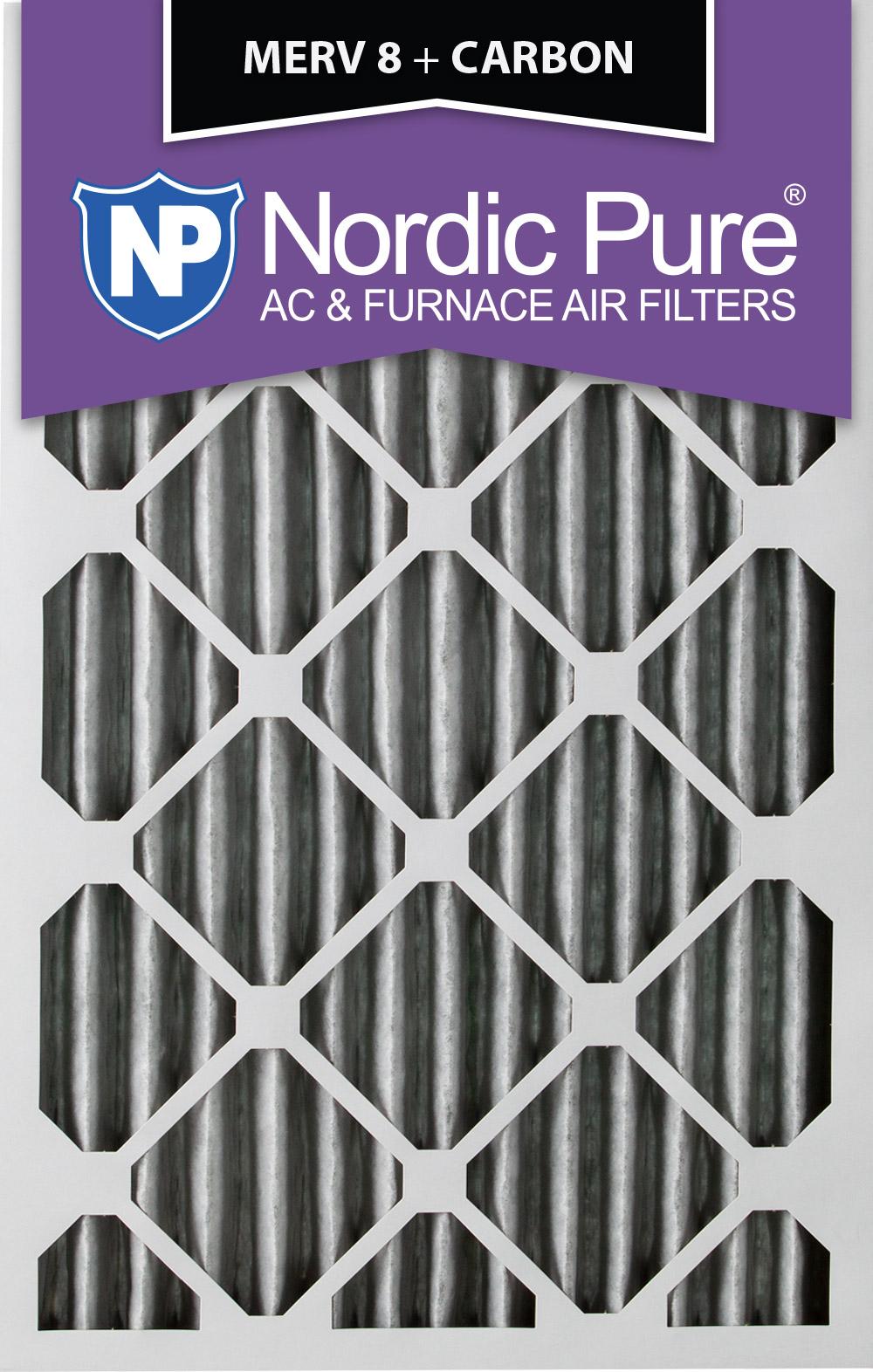 Deltech D-0750-CFE Compatible Filter Element by Millennium-Filters