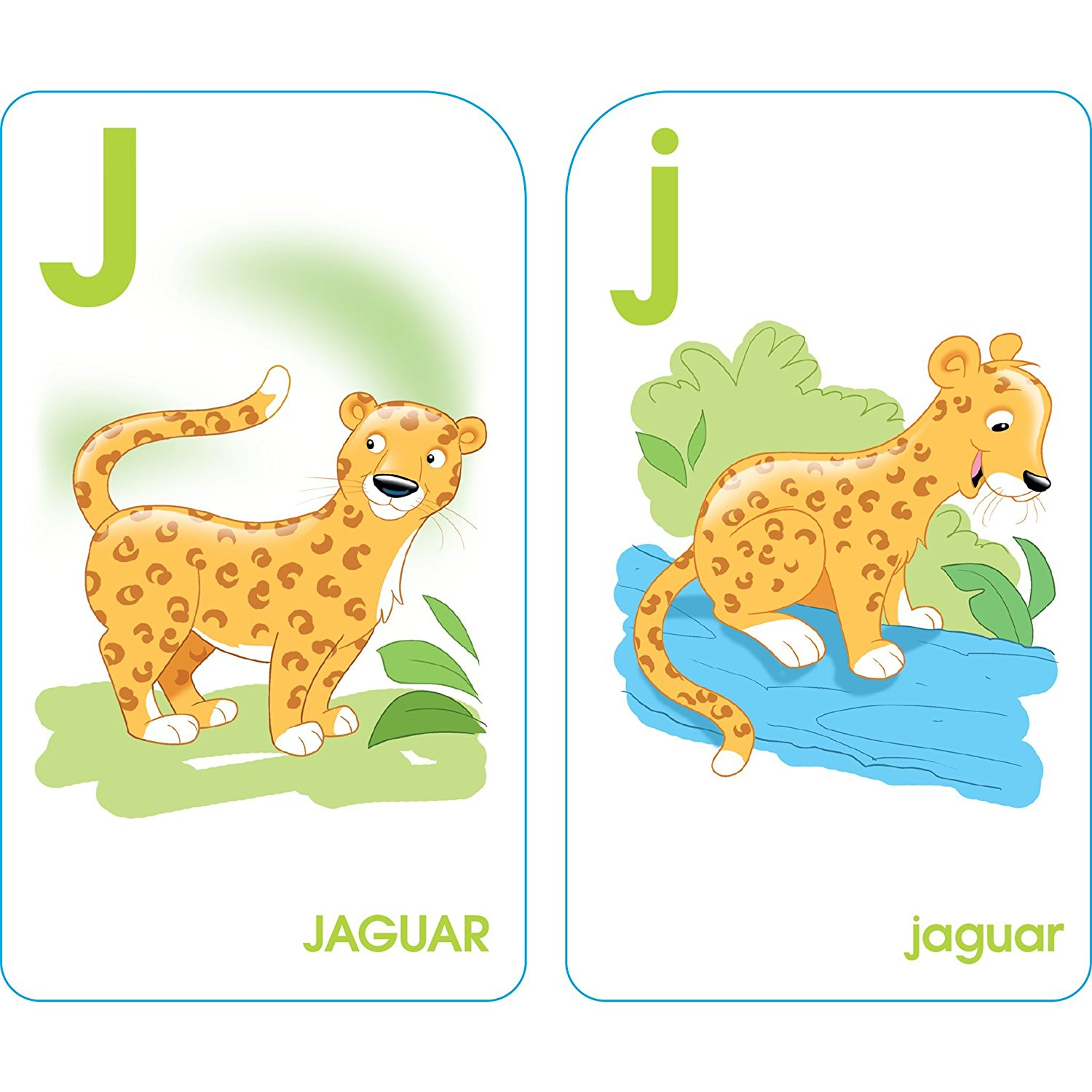 image about Printable Go Fish Cards titled Alphabet Move Fish Playing cards Printable - Shots Alphabet Collections