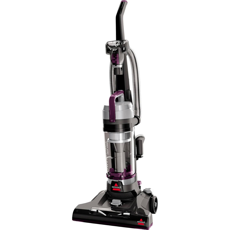 BISSELL Powerforce Helix Turbo Upright Vacuum, 1701U