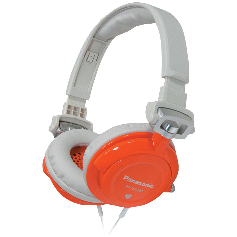 Wireless headphones beats certified refurbished - apple earbuds certified refurbished