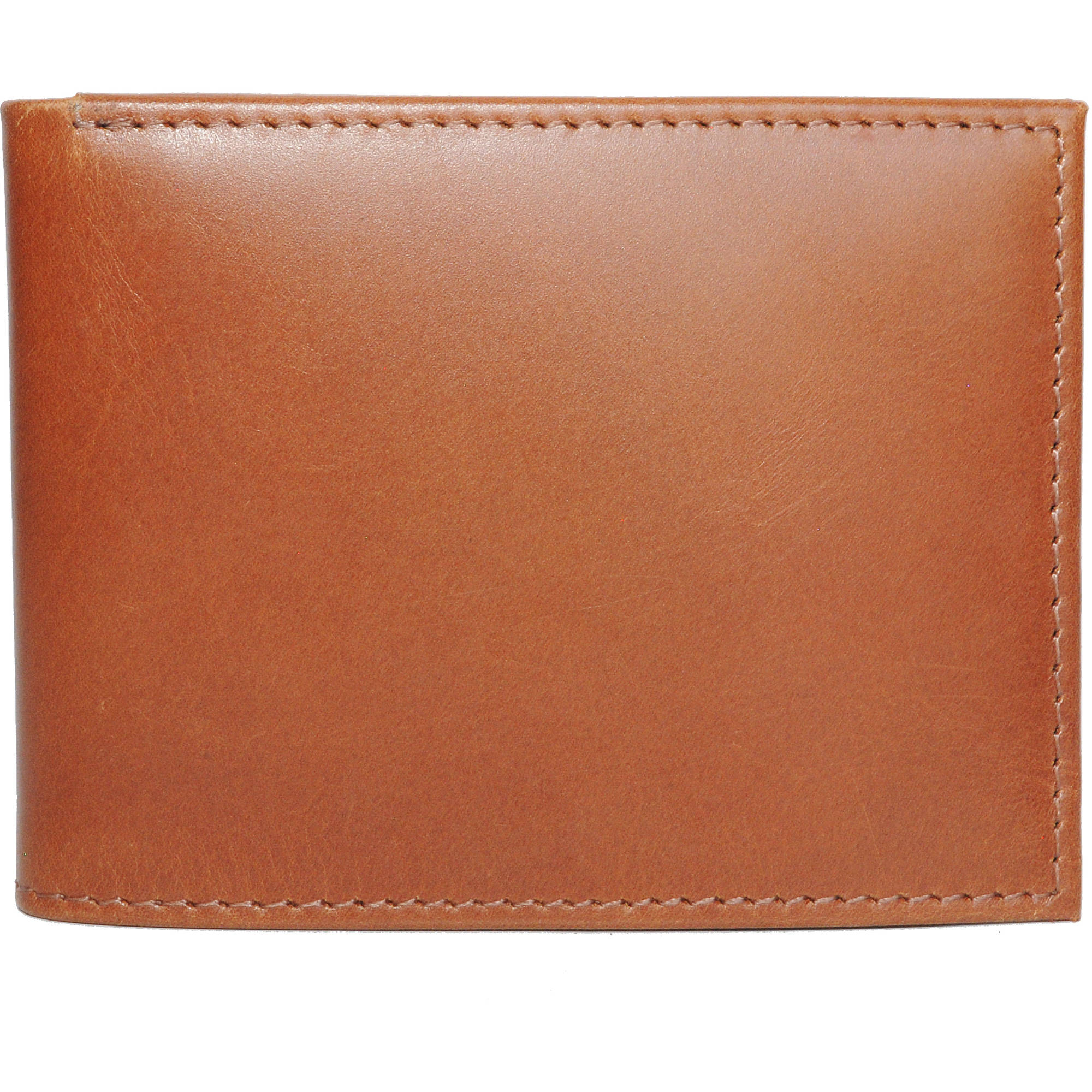 Fionte - Leather Billfold Wallet