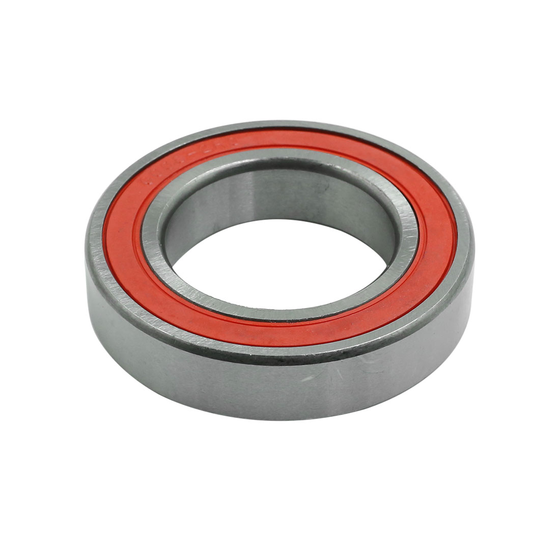 Universal 6008-2RS Deep Groove Double Shielded Ball Bearing 68 x 40 x 15mm - image 1 of 3