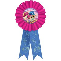 Shimmer and Shine Guest of Honor Ribbon (1ct)