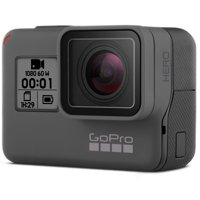Deals on GoPro: Get $100 Credit Towards GoPro Hero8 w/Trade-in GoPro