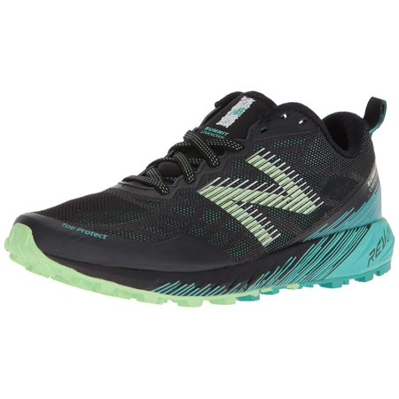 moins cher d6497 58aff New Balance Womens Wtunknc Fabric Low Top Lace Up Running Sneaker
