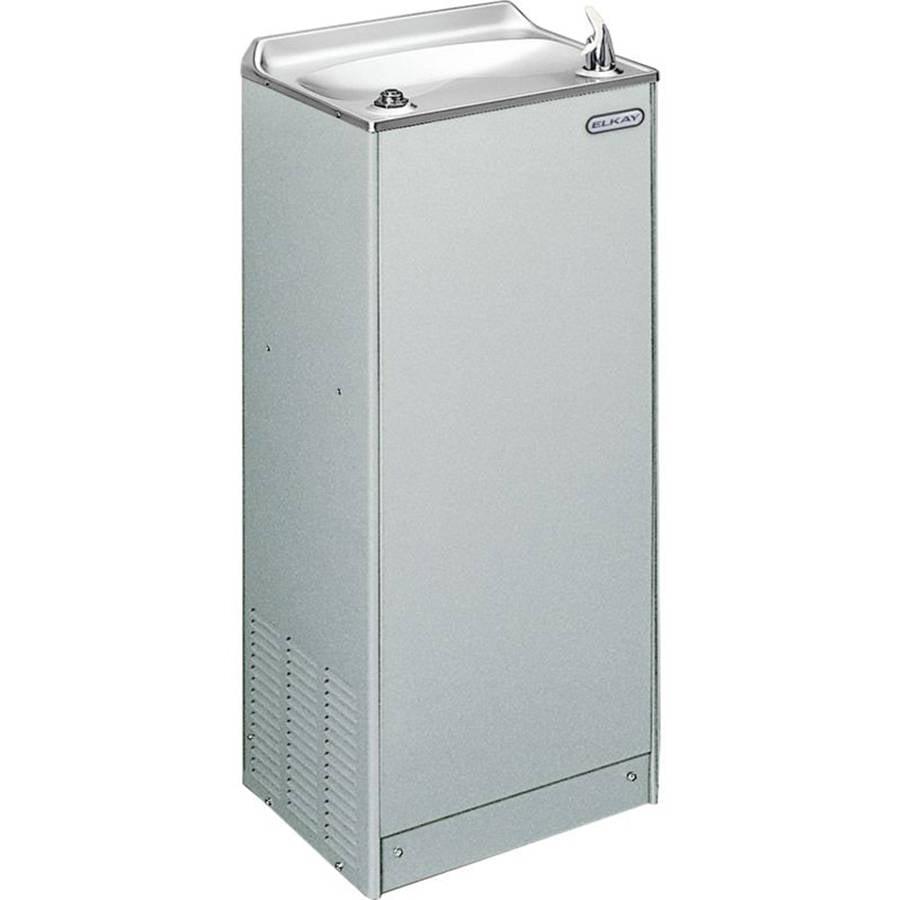 Elkay EFA20T2YJO Floor Mount Water Cooler