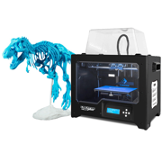 New Original Flashforge Creator Pro 3D Printer