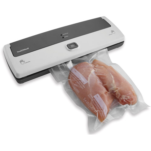 Seal-a-Meal Vacuum Food Sealer