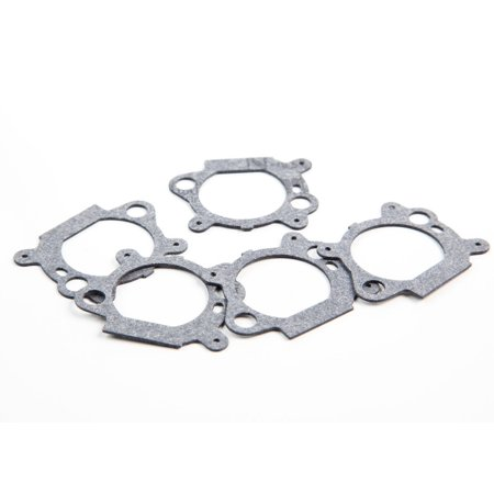 Briggs and Stratton 4156 Air Cleaner Gasket Contains 5 of
