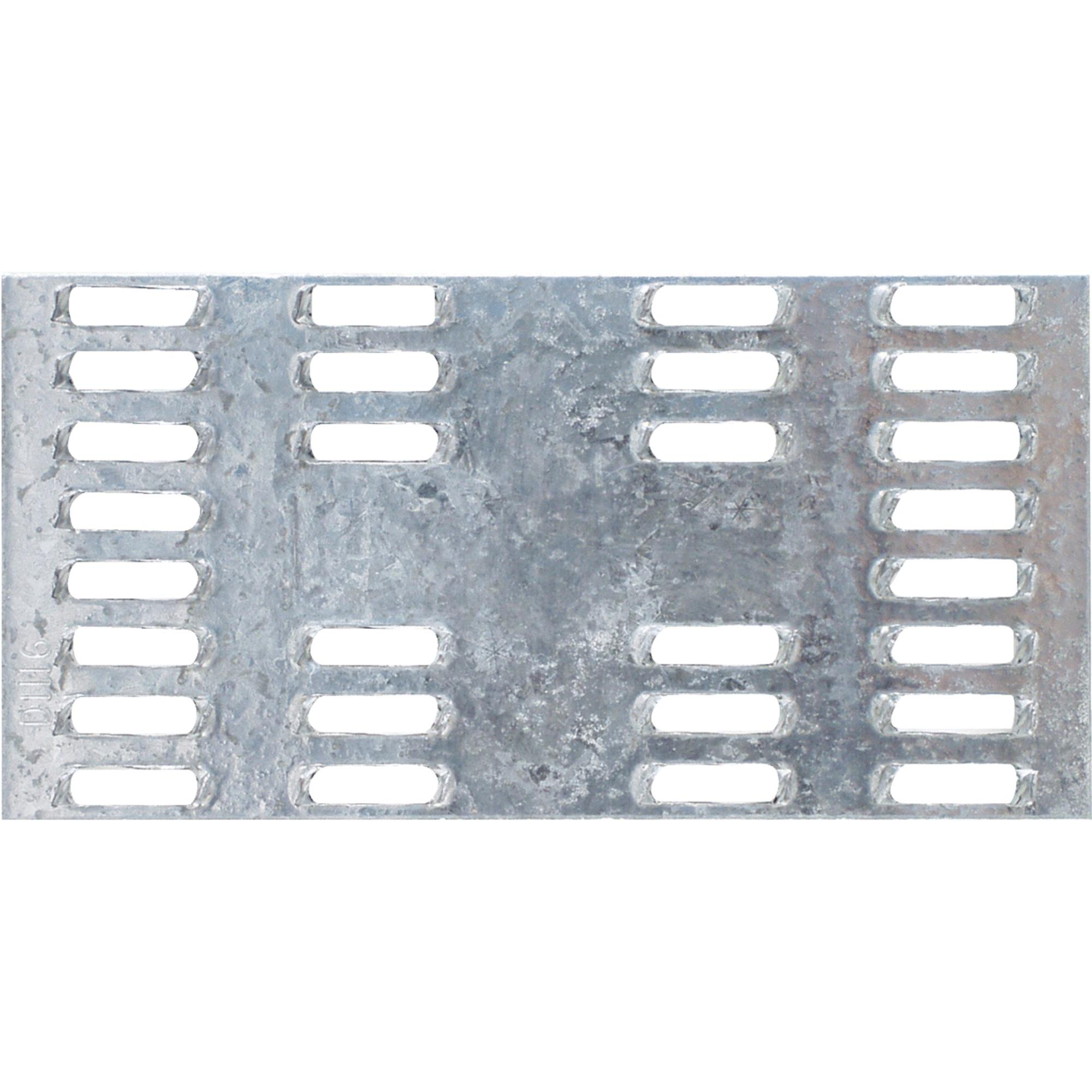 Simpson Strong-Tie Mending Plate
