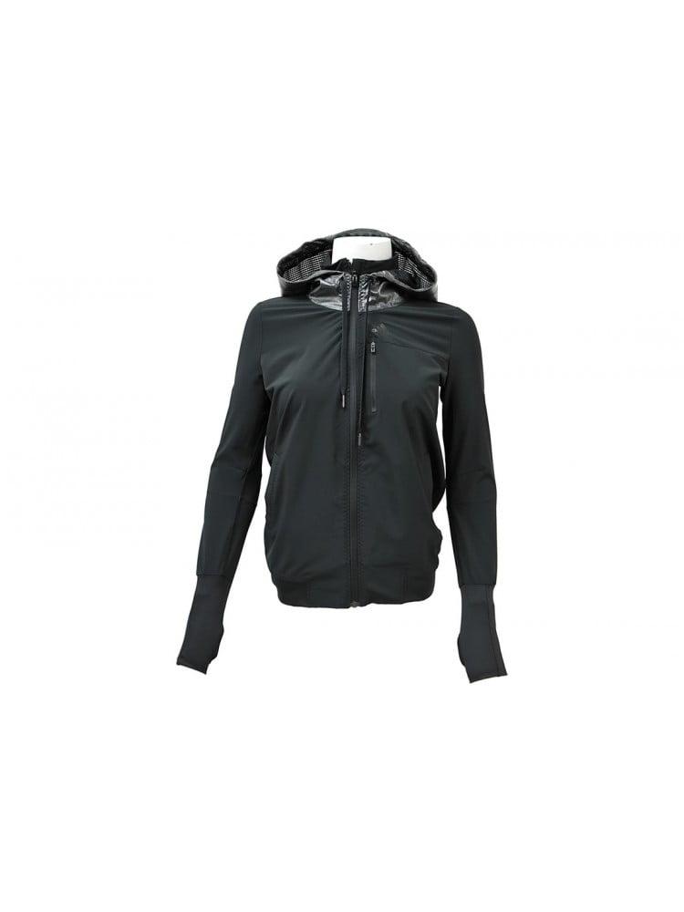 d47a86c3ee47 adidas - Adidas Spo Wv Jacket M67098 - Walmart.com