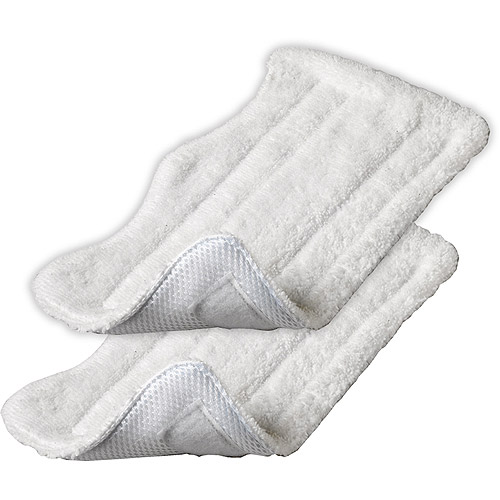 Shark S3101 Steam Mop Replacement Pads
