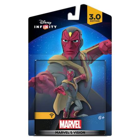 Disney Infinity 3.0 MARVEL Vision Figure
