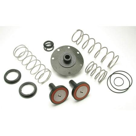 Internal Parts (WILKINS Complete Internal Parts Repair Kit RK114-975XLC )