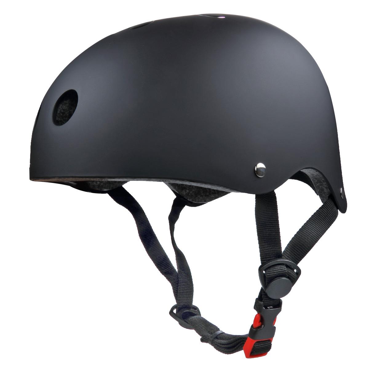 CoastaCloud BMX  Skate   Scooter Skiing Helmet Ultimate Cycle Bike Skating Helmet for Kids  Adults Professional Hip-hop... by CoastaCloud