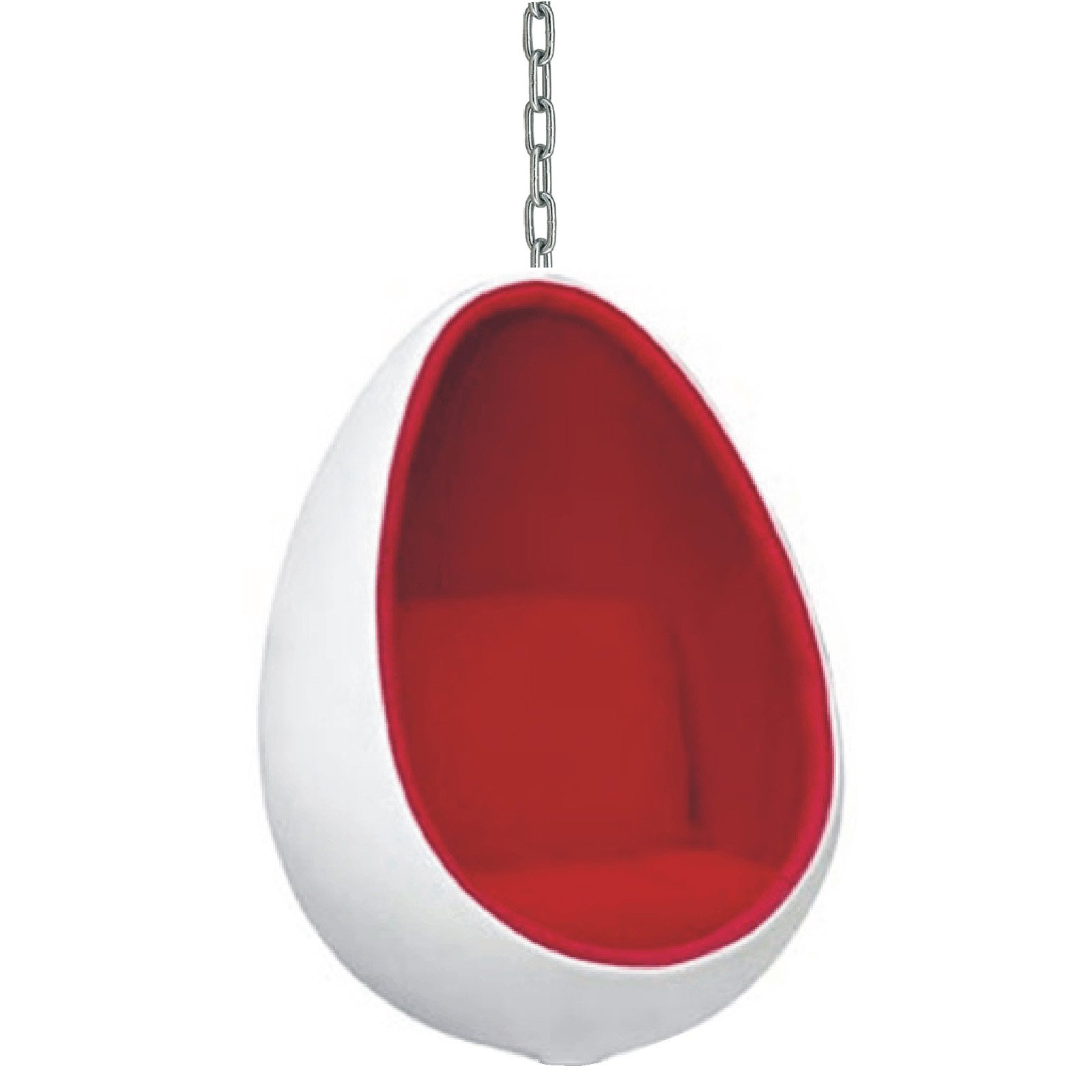 Hanging Egg Chair Walmart