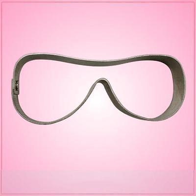 Imprinted Sunglasses Cheap (Aviator Sunglasses Cookie)